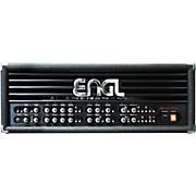 Engl Special Edition E 670 EL34 100W Guitar Amp Head