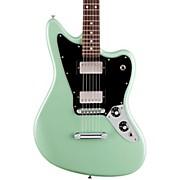 Fender Special Edition HH Rosewood Fingerboard Standard Jaguar