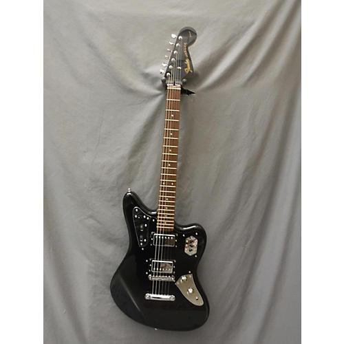 Fender Special Edition Jaguar HH Solid Body Electric Guitar
