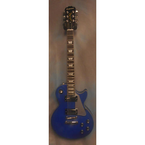 Epiphone Special Edition Les Paul Standard Solid Body Electric Guitar-thumbnail