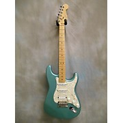 Fender Special Edition Lone Star Stratocaster Solid Body Electric Guitar