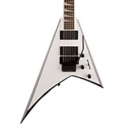 Jackson Special Edition Rhoads RRXMG Electric Guitar