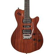 Special Edition Rosewood XTSA Electric Guitar