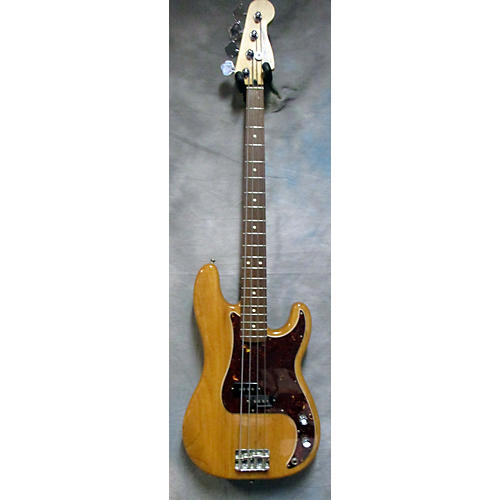 Fender Special Edition Standard Jazz Bass Electric Bass Guitar