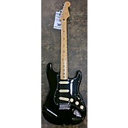 Fender Special Edition Standard Stratocaster Maple Fretboard Solid Body Electric Guitar