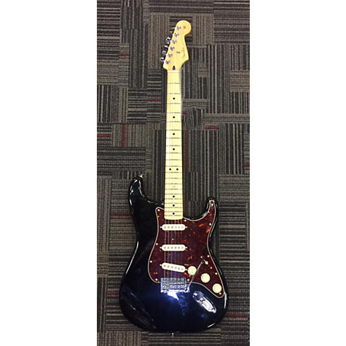 Fender Special Edition Standard Stratocaster Solid Body Electric Guitar