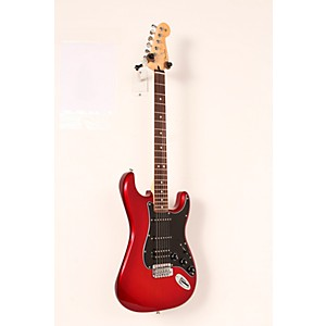Fender Special Edition Stratocaster HSS Electric Guitar