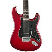 Special Edition Stratocaster HSS Electric Guitar