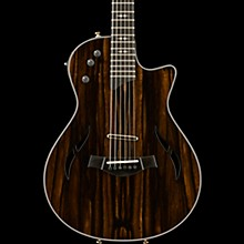 Taylor Special Edition T5z Custom #10249 Acoustic-Electric Guitar Natural
