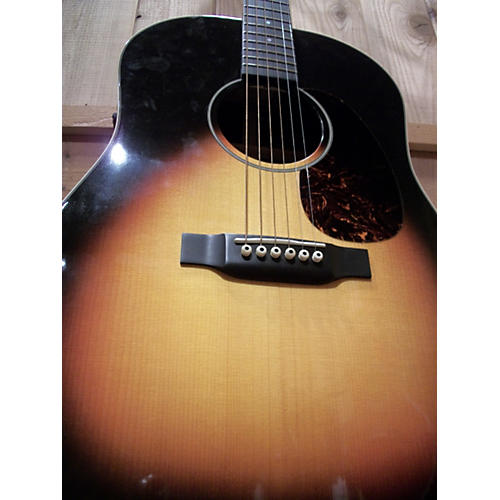 Martin Special Edtion C06 Acoustic Electric Guitar-thumbnail
