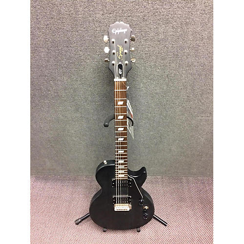 Epiphone Special GT Solid Body Electric Guitar