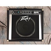 Peavey Special Guitar Combo Amp