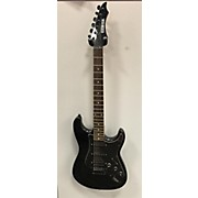 Rockett Special Hot Output Humbucker Solid Body Electric Guitar
