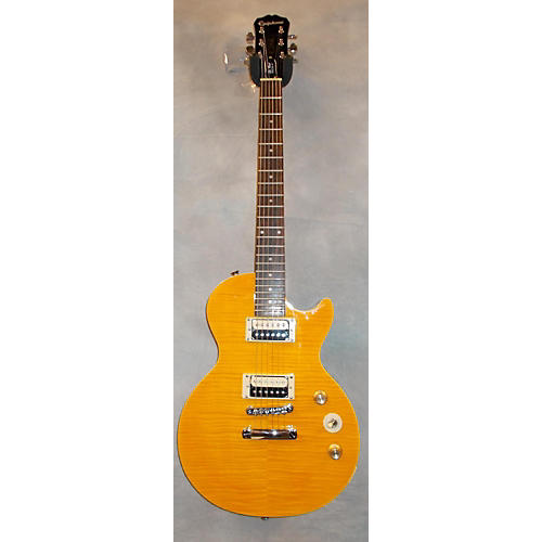 Epiphone Special II AFD Solid Body Electric Guitar