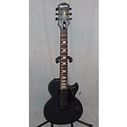Epiphone Special II GT Solid Body Electric Guitar
