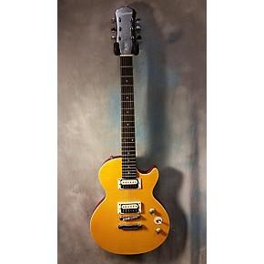 used epiphone special ii slash electric guitar guitar center. Black Bedroom Furniture Sets. Home Design Ideas