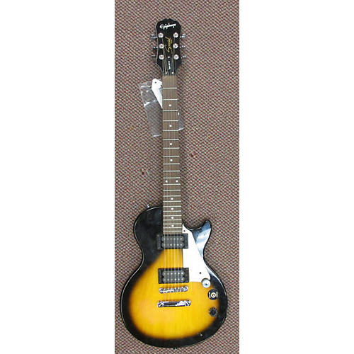 Epiphone Special II Solid Body Electric Guitar