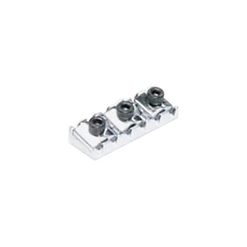 Floyd Rose Special Series Locking Nut R-2-thumbnail