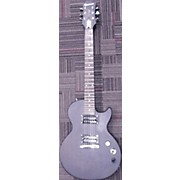 Epiphone Special Solid Body Electric Guitar