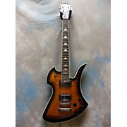 Special X Solid Body Electric Guitar