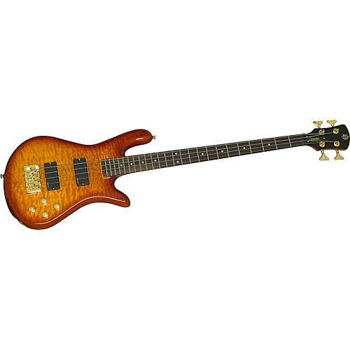 Spector Spector Legend 4 Custom Bass