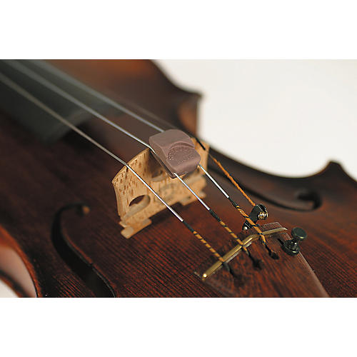Super Sensitive Spector Violin Mute-thumbnail