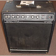 Dean Markley Spectra 312B Bass Combo Amp