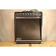 Dean Markley Spectra 312B Guitar Combo Amp