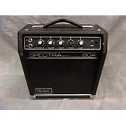 Dean Markley Spectra 80A Guitar Combo Amp