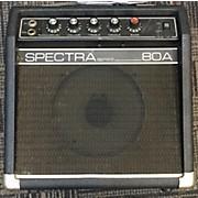 Dean Markley Spectra Series 80A Guitar Combo Amp