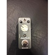 TC Electronic Spectracomp Effect Pedal