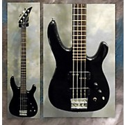 WESTONE Spectrum Electric Bass Guitar
