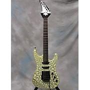Spectrum GT WE6410 Solid Body Electric Guitar