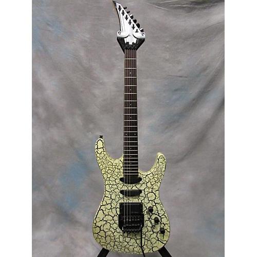 WESTONE Spectrum GT WE6410 Solid Body Electric Guitar