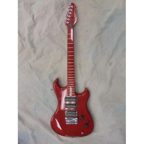 WESTONE Spectrum MX Solid Body Electric Guitar-thumbnail