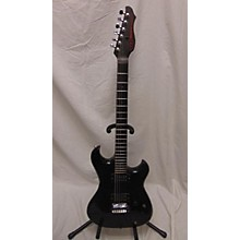 WESTONE Spectrum ST Solid Body Electric Guitar