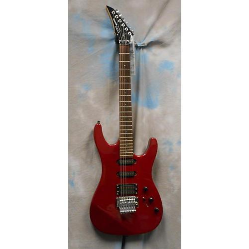 WESTONE Spectrum Solid Body Electric Guitar-thumbnail