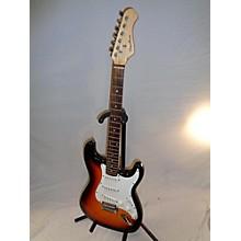 Spectrum Spectrum Solid Body Electric Guitar