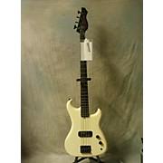 WESTONE Spectrum St Electric Bass Guitar