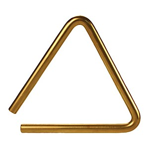 Black Swamp Percussion Spectrum Triangle by Black Swamp Percussion