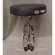 Pearl Speed Beat Drum Throne Drum Throne