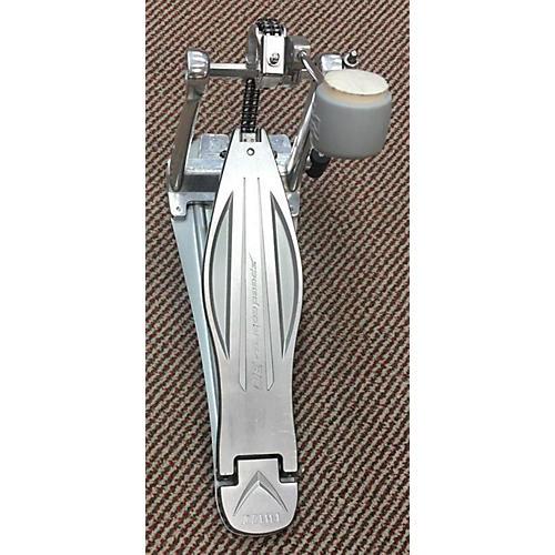 Tama Speed Cobra 310 Single Bass Drum Pedal
