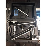 Tama Speed Cobra 910 Double Bass Drum Pedal Double Bass Drum Pedal