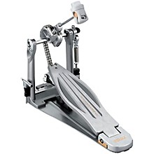 Tama Speed Cobra 910 Single Bass Drum Pedal