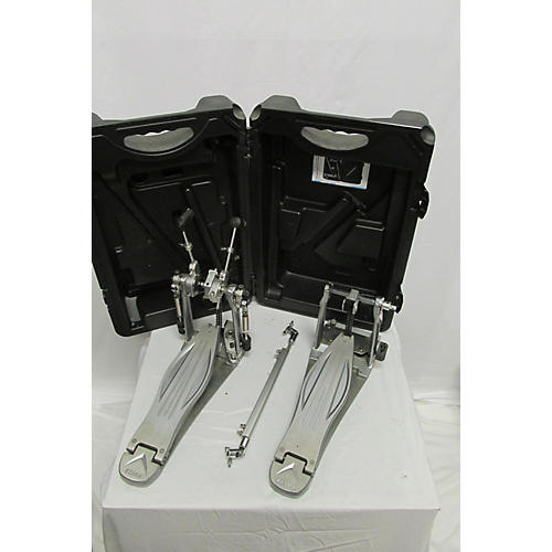Tama Speed Cobra Dbl Double Bass Drum Pedal