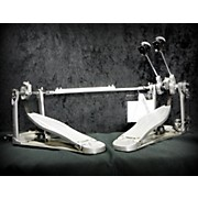 Tama Speed Cobra Dbl Pedal Double Bass Drum Pedal
