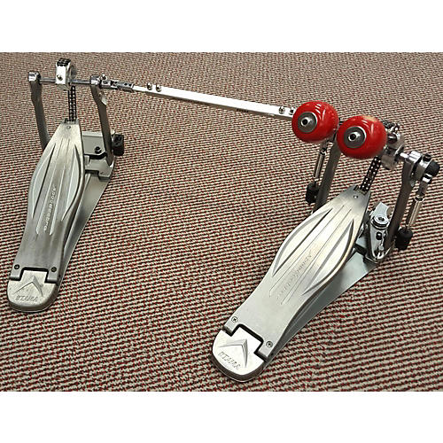 Tama Speed Cobra Double Bass Drum Pedal-thumbnail