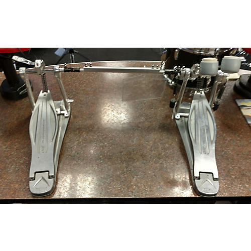 Tama Speed Cobra Double Pedal Double Bass Drum Pedal