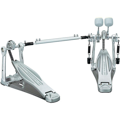 Tama Speed Cobra HP310LW Double Pedal-thumbnail