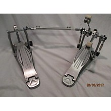 Tama Speed Cobra HP910LSW Double Bass Drum Pedal